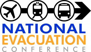 national_evac_conf_logo_FINAL
