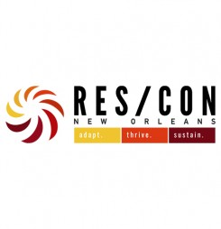 Final Deadline Approaching for RES/CON Hotel Group Rate