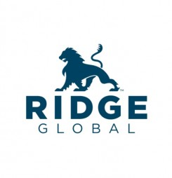 RES/CON and Ridge Global Announce Global Resiliency Forum
