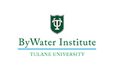 ByWater Institute at Tulane University