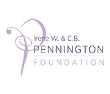 The Irene W. and C.B. Pennington Foundation